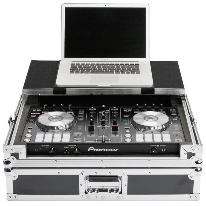 Magma DJ Controller Workstation DDJ-SR2 / RR