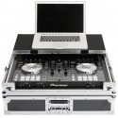 Magma DJ-Controller Workstation DDJ-SR2 / RR