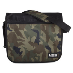 UDG Ultimate Courierbag BC/OR