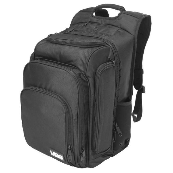 UDG Ultimate digi backpack BL/OR