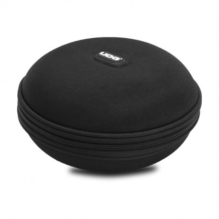 UDG Creator headphone hardcase Small