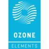 iZotope Ozone 9 Elements