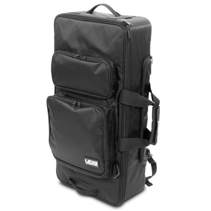 UDG ultimate midi controller backpack