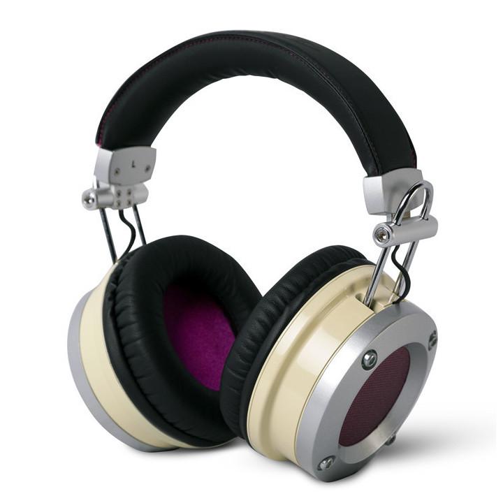 Avantone MP1 Mixphones