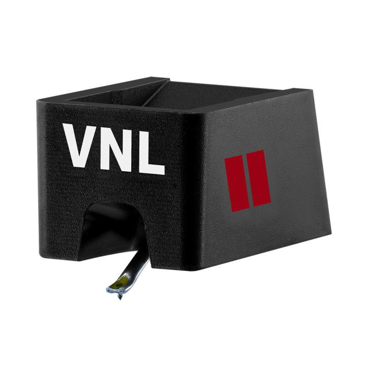 Ortofon igła VNL II
