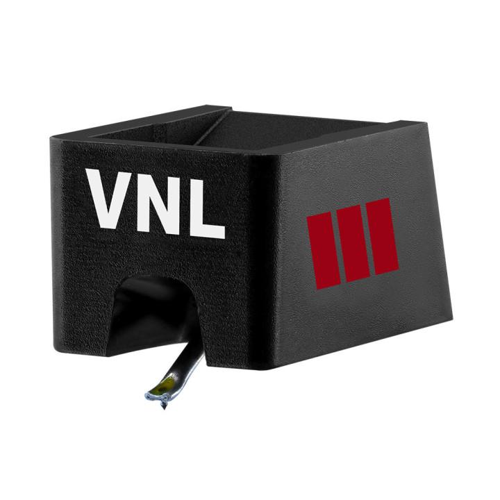 Ortofon igła VNL III
