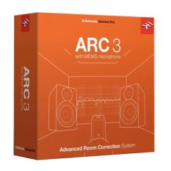 IK Multimedia ARC System 3 dowload