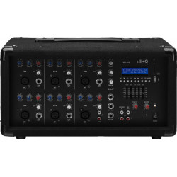 Img Stage Line PMX-164