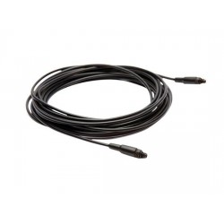 Rode Micon kabel do miniatur 3 m