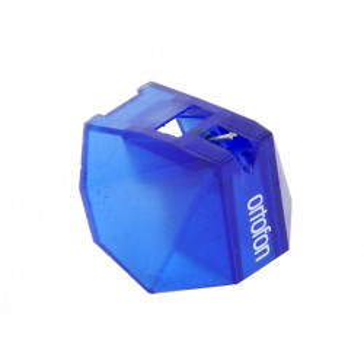 Ortofon 2M Blue Igła