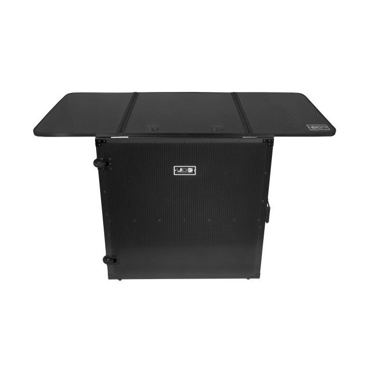 UDG ULT Fold Out DJ Table Black MK2 Plus (W)