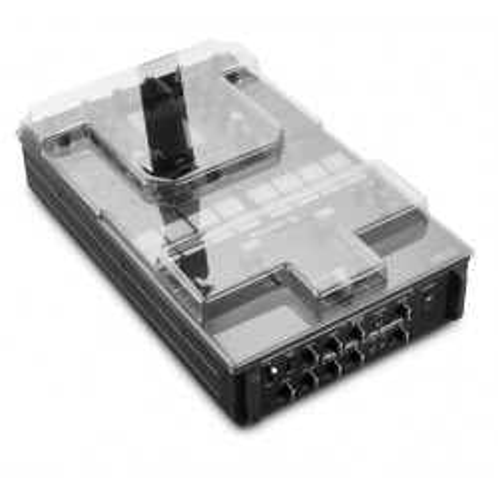 Decksaver Pioneer DJM-S11
