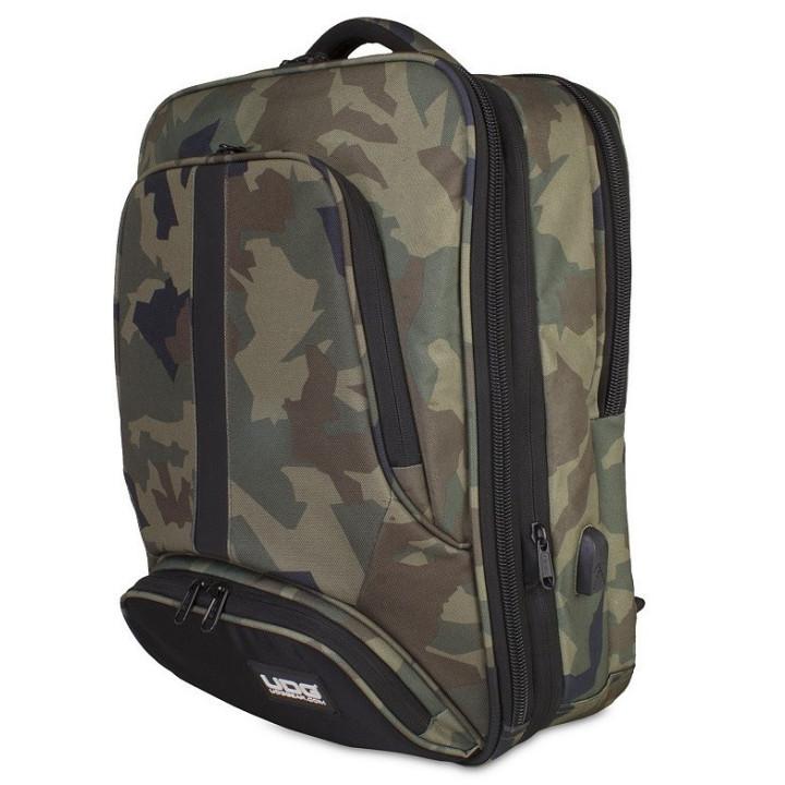 UDG Ultimate backpack slim BC/OR
