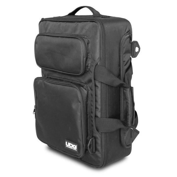 UDG ultimate midi controller backpack S