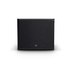 LD Systems STING SUB 15 A G3
