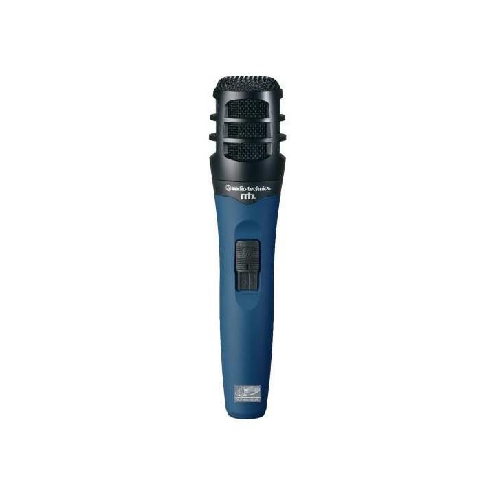 Audio Technica MB 2k