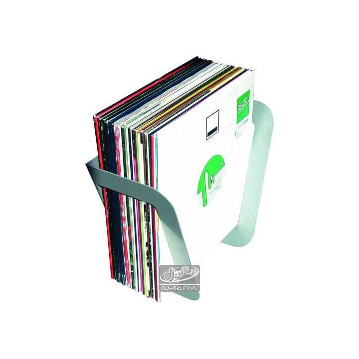 Glorious Vinyl Set Holder Superior