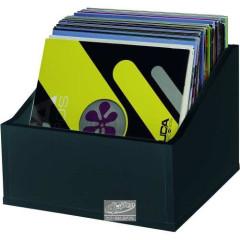 Glorious Record Box Advanced 110 Czarny
