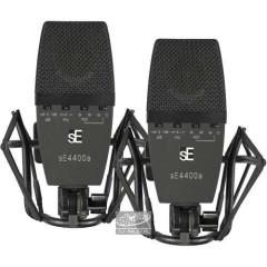 sE Electronics 4400a Para