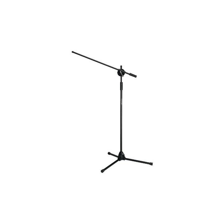 Monacor MS-40/SW Statyw Mikrofonowy