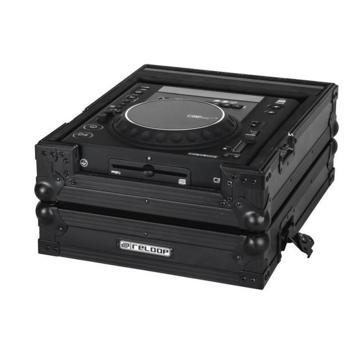 Reloop Tabletop CD Player Case PRO