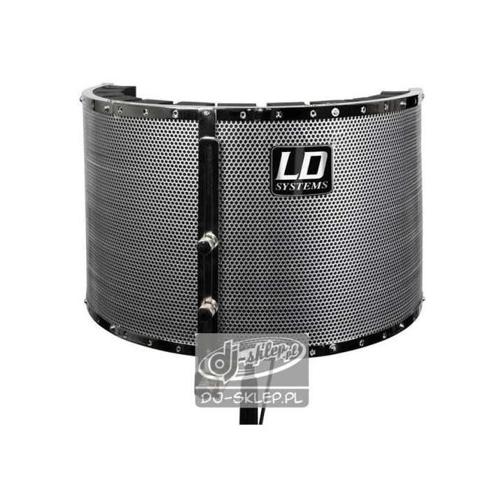 LD-Systems RF1
