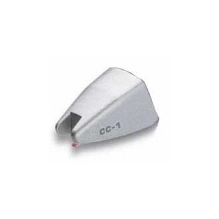 Numark CC-1 RS igła