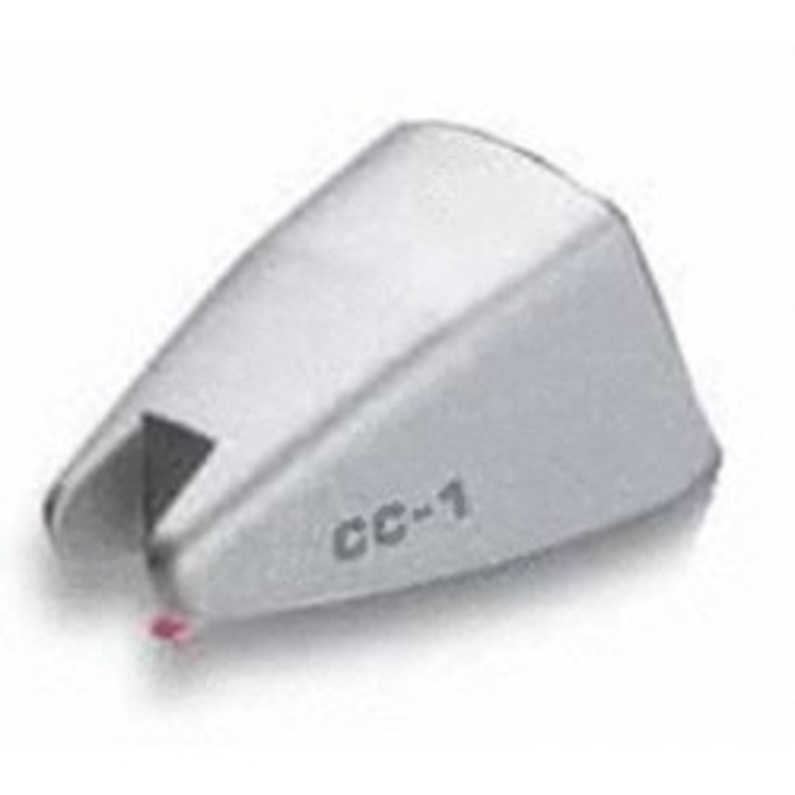 Numark Igła CC-1 RS