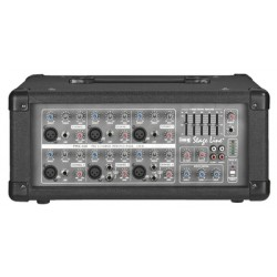 Img Stage Line PMX-160