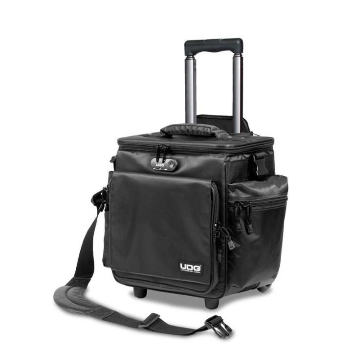UDG ultimate slingbag trolley deluxe BL mk2