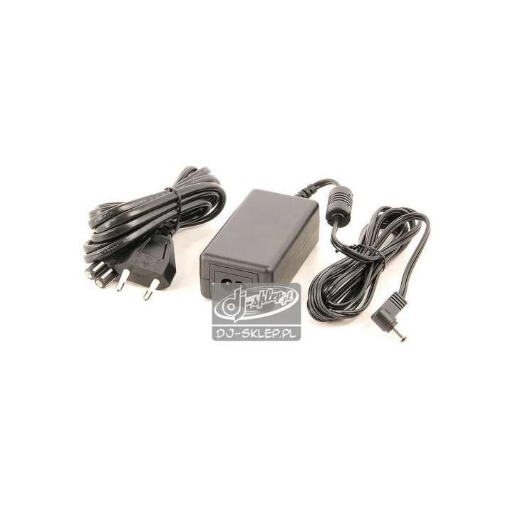 Tascam PS-P520 Zasilacz Sieciowy
