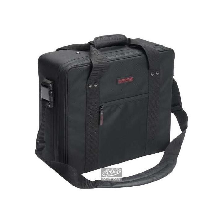 Magma Digi CDJ-Mixer Bag