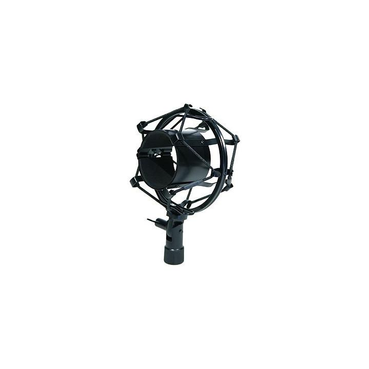MXL SM-57 czarny