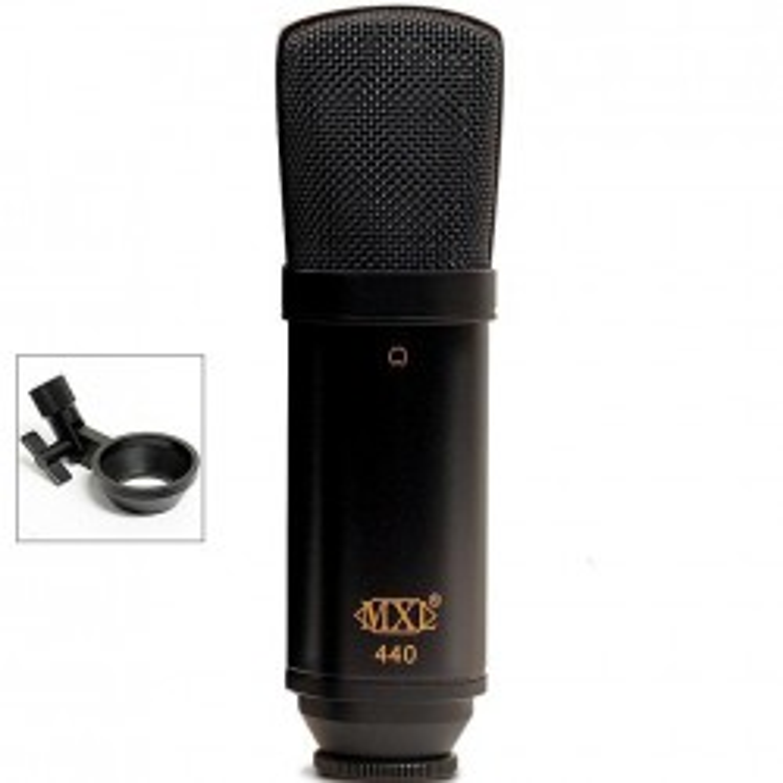 MXL 440