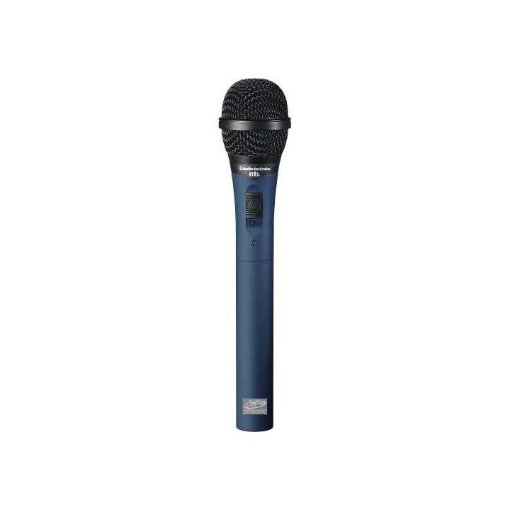 Audio Technica MB 4k