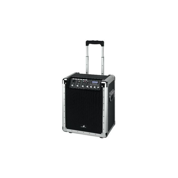 Monacor TXA-15 USB