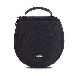 UDG Creator Headphone Hardcase Large