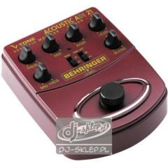 Behringer V-tone Acoustic Driver ADI21
