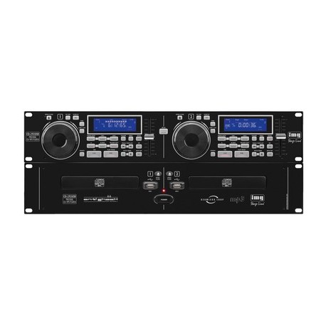 Img Stage Line CD-292USB
