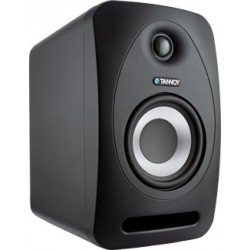 Tannoy Reveal 402A