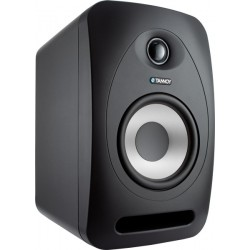 Tannoy Reveal 502A