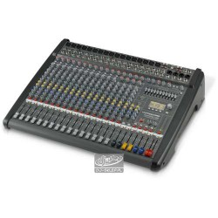 Dynacord Powermate 1600-3