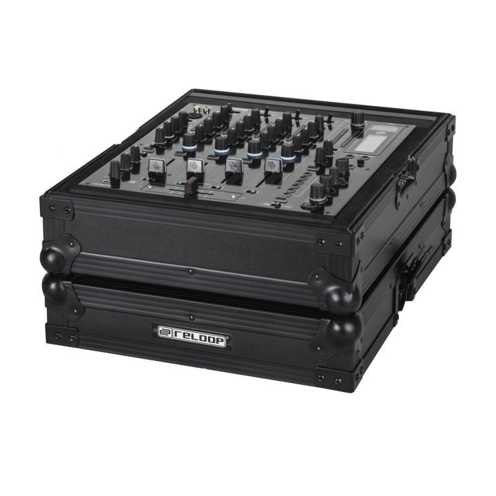 Reloop 12,5 Cala Mixer Case