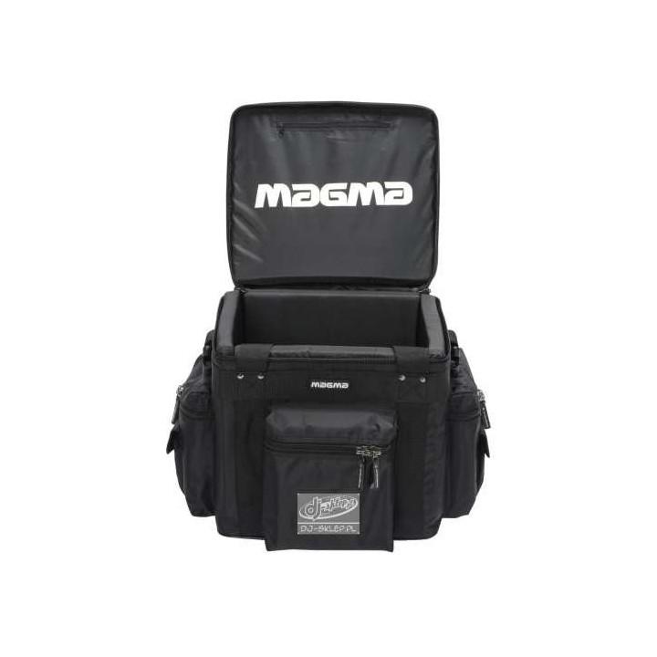Magma LP Profi Bag 100 Black
