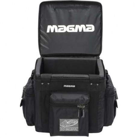 Magma LP Profi Bag 100 Black