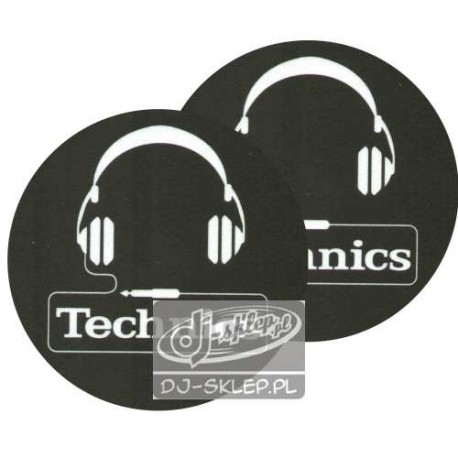 Technics Headphone