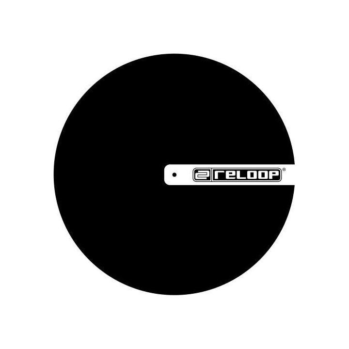 Slipmata Reloop Logo