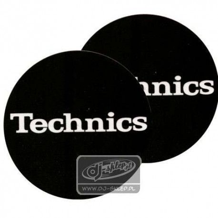 Technics Simple