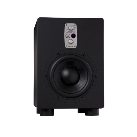 Eve Audio TS108