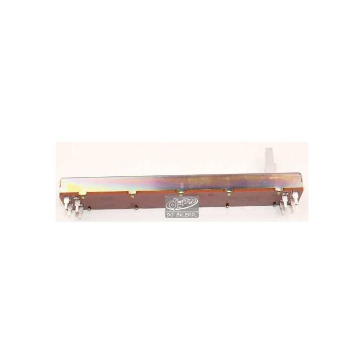 Technics Pitch Gramofonu M3D / MK5 / M5G